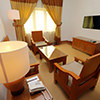 Junior suites thumb m suites 2